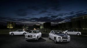 Rolls Royce Suhail Collection 01