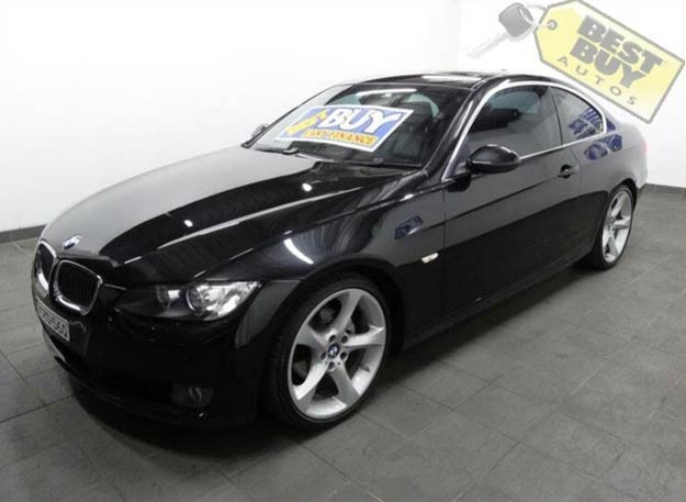 bmw-e92-coupe-325-ebay
