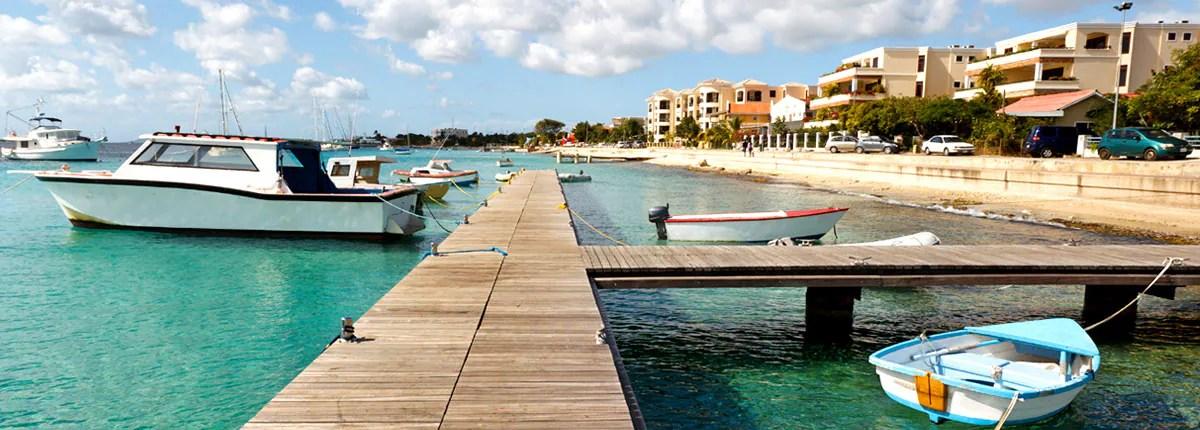 Cruise To Bonaire Caribbean Cruises Carnival Cruise Line