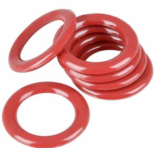 """1 3/4"""" Ring Toss Rings"""