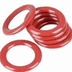 "1 3/4"" Ring Toss Rings"