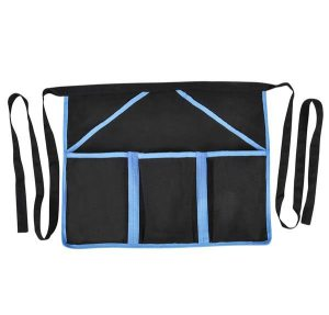 5 Pocket Apron Carnival Supplies