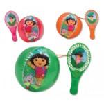 Dora Tap Ball Carnival Prize