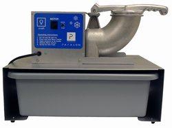 Port-A-Blast Sno Cone Machine