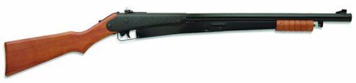 Daisy Cork Rifle