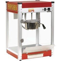 Theater Popcorn Machine
