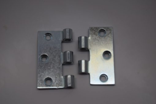 Joint Hinge Carnival Supplies
