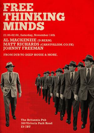 Free_Thinking_Minds-blog