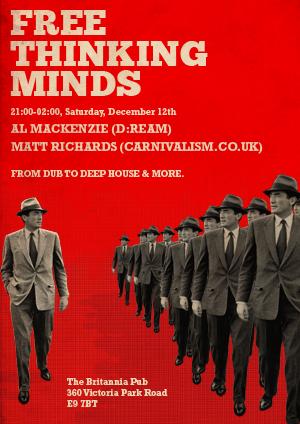 Free_THinking_Minds2-web_fb