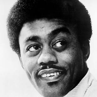 Carnivalism Fridays No. 96 - Johnnie Taylor - The Users (Cosmic Boogie's Shergar Edit)