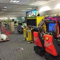time-crisis-arcade-machine-rental