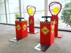 Balloon Blaster