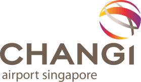 Changi Airport Group