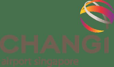 Changi