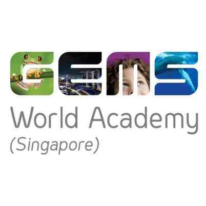 GEMS World Academy