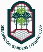 Serangoon Garden Country Club