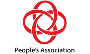 people association