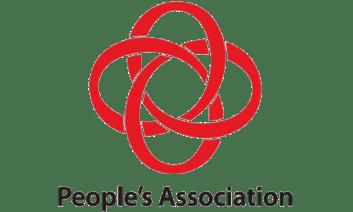 People's Association