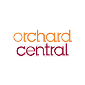 orchard central logo