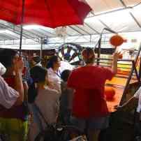 Carnival Games Singapore Rental