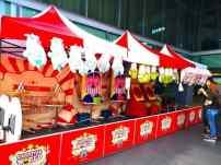 Fun-Fair-Games-Rental-Singapore