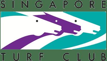 Singapore Turf Club