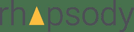 Rhapsody Concept Pte Ltd