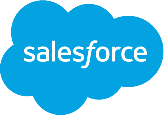 Salesforce Singapore