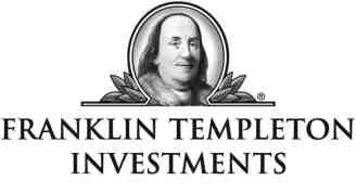 Franklin-Templeton-e1567586557927