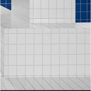 Carrelage Villeroy Boch Pro Architectura White Nat Blanc 15 X 15 Vente En Ligne De Carrelage Pas Cher A Prix Discount Caro Centre