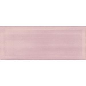 Faience Marazzi Nuance Rose Rouge 50 X 20 Vente En Ligne De Carrelage Pas Cher A Prix Discount Caro Centre