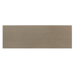 carrelage argenta toulouse taupe ret