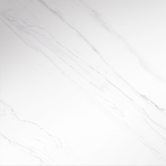carrelage inalco touche blanc gris nat