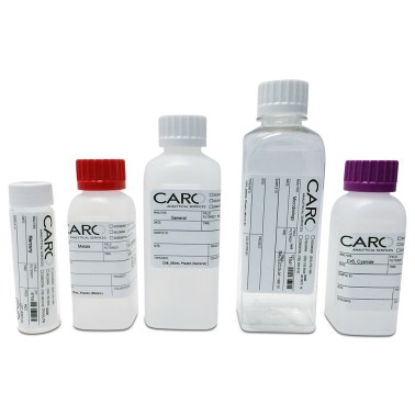 comprehensive_drinking_water_package_CARO