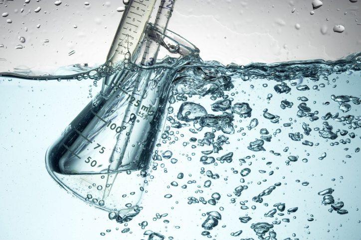CARO-Water-Header-testing