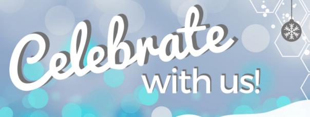 CARO Client Appreciation Invite 2016