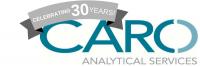 CARO Logo_Celebrating 30 year