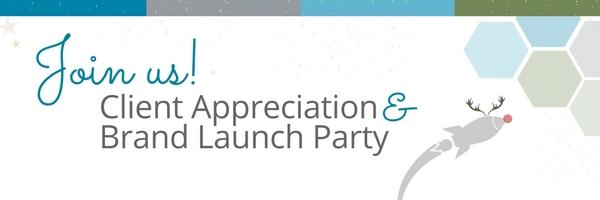 2017 Client Appreciation Invite CARO