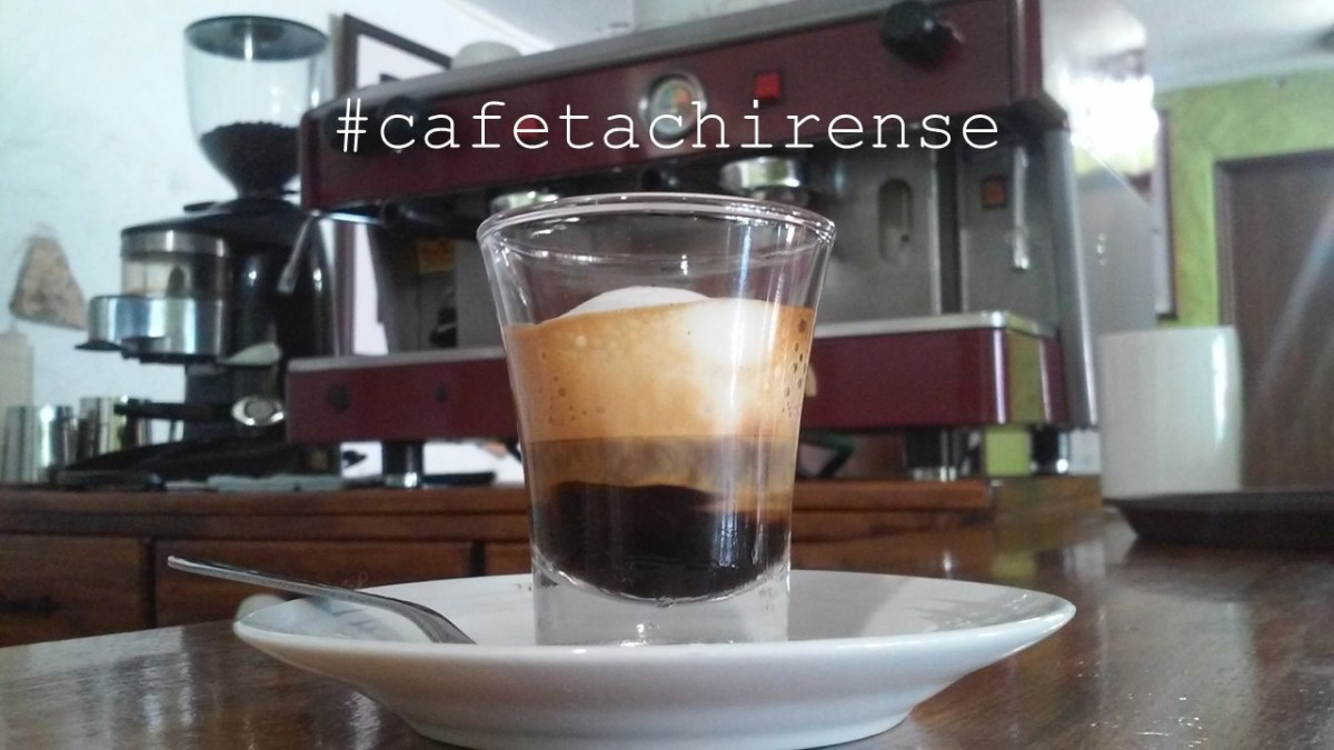macchiatto-espressomachines