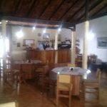 Caroai Café el sitio para tomar cafe especial en San Cristóbal