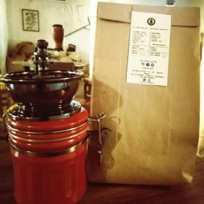 Cómo comprar café para tu casa u oficina es muy importante