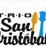 Trío San Cristóbal
