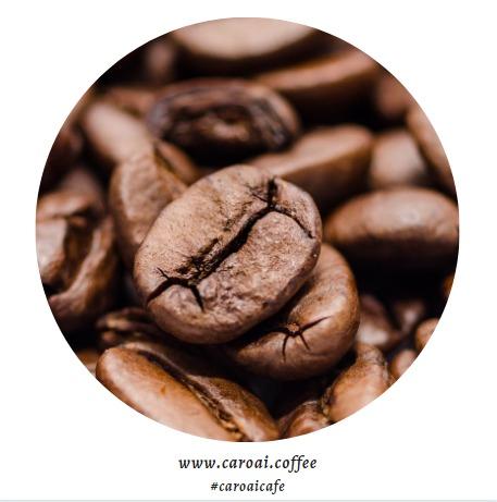Tipos de tostado de café y como diferenciarlos