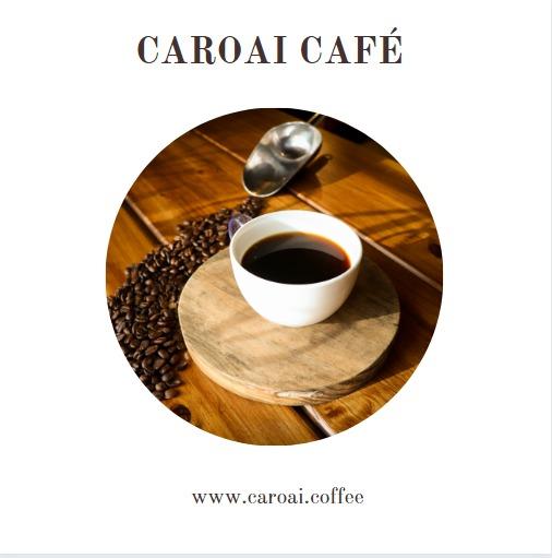 Cómo preservar el café y disfrutarlo por más tiempo.