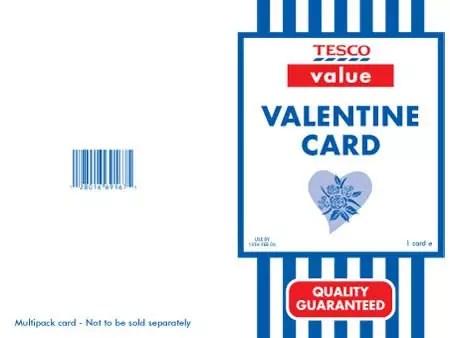 Card Design Funny Valentines Day Card Designs Caro