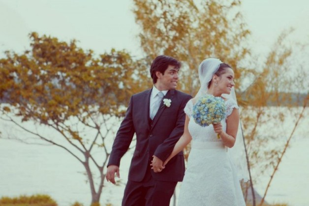 casamento-renata-renato-debora-pitanguy-blog-carola-duarte