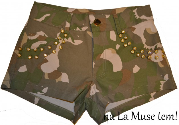 look-estampa-militar-tendência-estampa-camuflada-la-muse-blog-carola-duarte