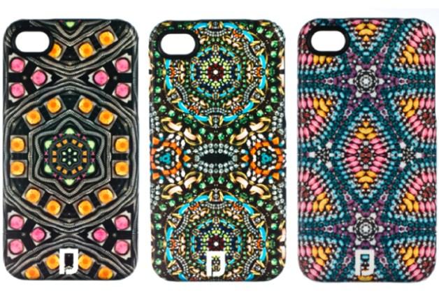 case-iphone-dannijo-bia-moraes-blog-carola-duarte
