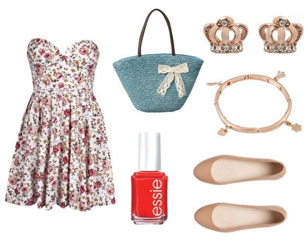 look-inspiração-verão-bia-moraes-acessórios-blog-carola-duarte