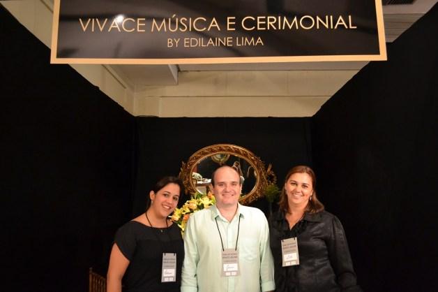 feira-de-noivas-renato-aguiar-fevereiro-2013-vivace-eventos-assessoria-cerimonialista-wedding-profissionais-em-Ribeirão-Preto-blog-carola-duarte